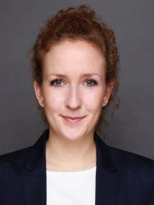 Alina Poetsch