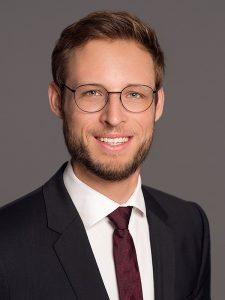 Dr. Christoph Zehe