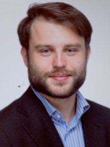 Markus Heemann
