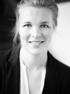 Paula Petersen