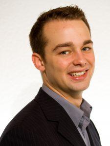 Jens Aschenbroich