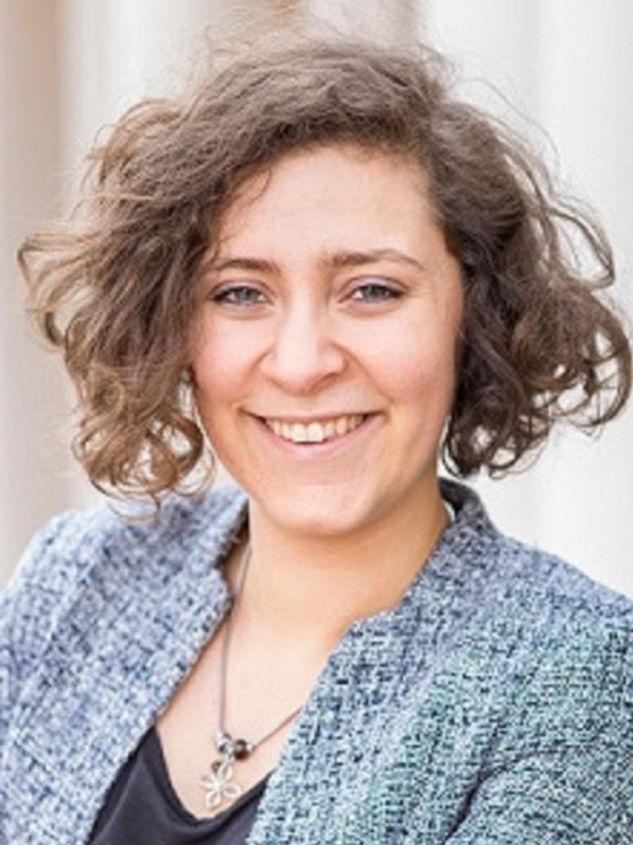 Vera Meinert