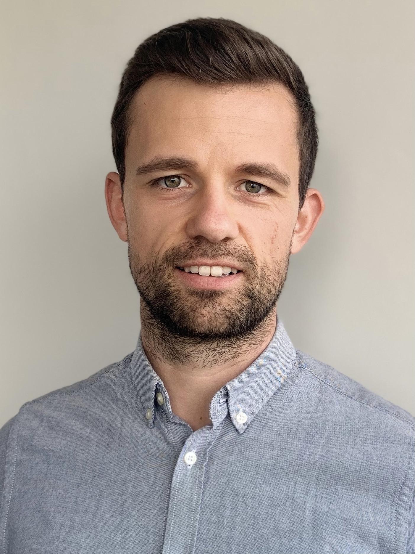 Sebastian Kahlert